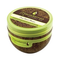 Macadamia Natural Oil Deep Repair Masque - 8.5 oz