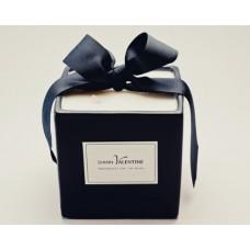 Diann Valentine 64oz Luxury Candle - BORDEAUX Fragrance