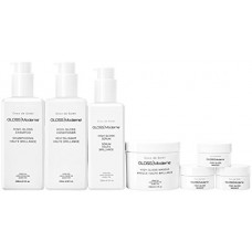 GLOSS Moderne Ultimate Eco-Luxe Collection ($213 value)- 5ct.