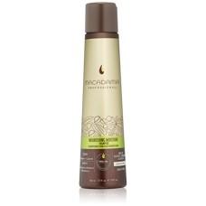Macadamia Hair Nourshing Moisture Shampoo - 10 fl. oz.