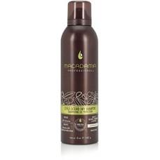 Macadamia Professional Style Extend Dry Shampoo, 5 oz.