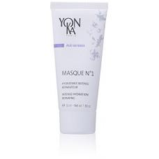 Yonka Facial Masque, No.1, 1.8 Ounce